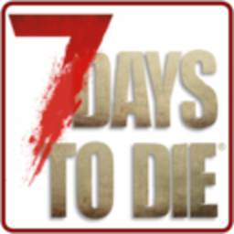 7 days to die -MOD Section-