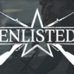 Enlisted/Cuisine Royale Japan Wiki