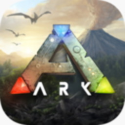 ARK(PVE)日本語専用Nadeshiko Easy Server