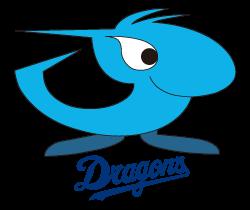 中 日 ドラゴンズ 掲示板