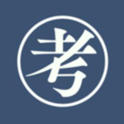 レファレンス 金カム考察シンポジウム Zawazawa