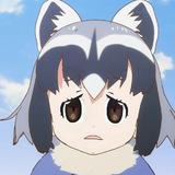 anime_araisan_tsuraisan