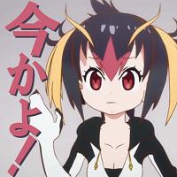 anime_rockhopper_imakayo
