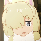 anime_alpaca