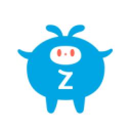 顔文字を使うと文字が赤くなることがある Zawazawa Official Zawazawa