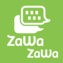 不具合 要望 機能改善 Zawazawa