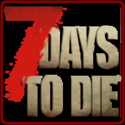 地形生成 Mod 集 7 Days To Die Mod Section Zawazawa