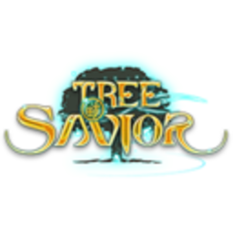 Tree of Savior Jp 掲示板