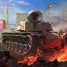 World of Tanks Blitz Wiki 運営掲示板