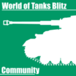 World of Tanks Blitz Wiki自由掲示板
