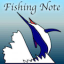 認証機構の切り替え 17年8月 釣果ノートの掲示板 Zawazawa